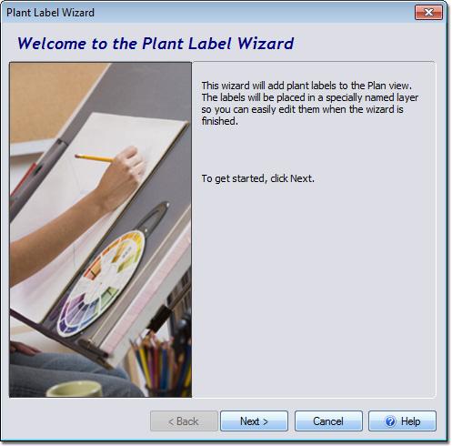 landscaping-software-plant-label-wizard-dialog.jpg