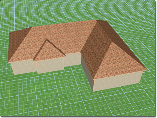 Adding A House