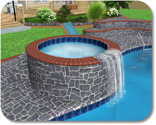 image609 4 Pool Design Software