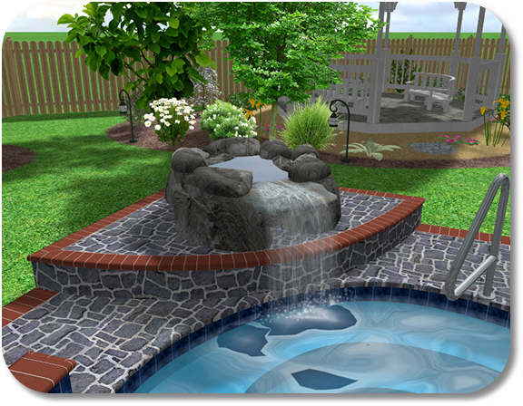 image609 6 Swimming Pool Design Software