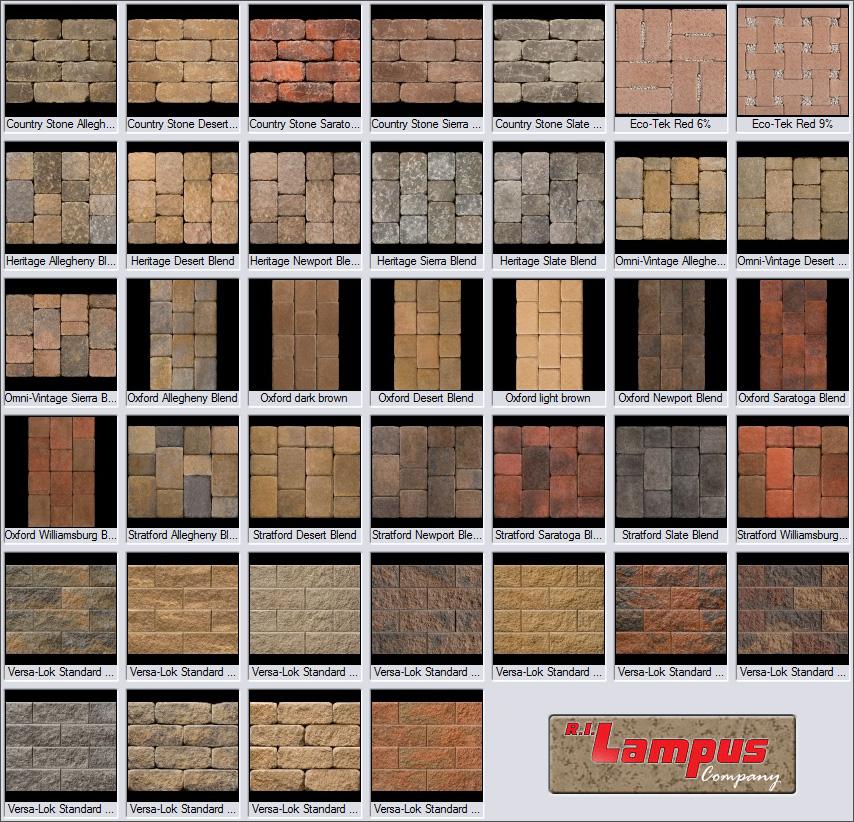 Landscape Design Software By Idea Spectrum: Professional Landscaping Software By Idea Spectrum