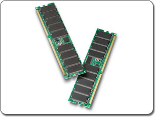 RAM or Memory Requirement