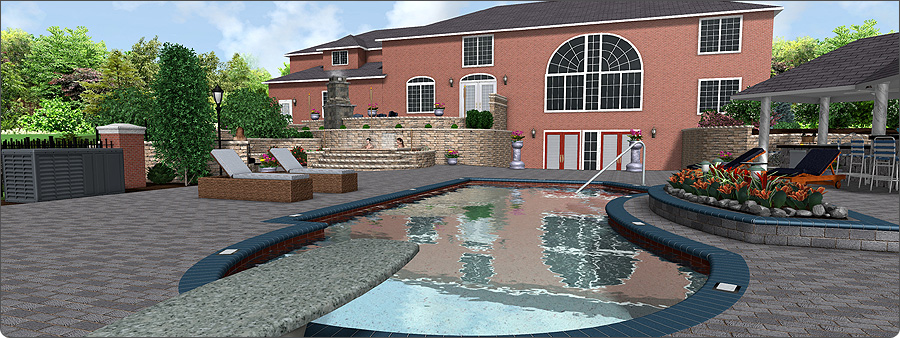 for landscape software download design 1 software the gb can - Here Is My Collection: Free Landscape Design Program 3d Printing