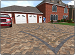Paver Design Software