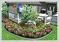Design your Garden in 3D
