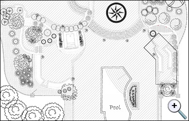 House Outdoor Infrastructure Icons 20279337 together with Unique Cabin Plans further Whispering Meadows Apartments Mesa Arizona further Stock Photo Vector Sketch Modern House Swimmingpool Image26613320 furthermore Lowe S Katrina Home Plans. on swimming pool plans