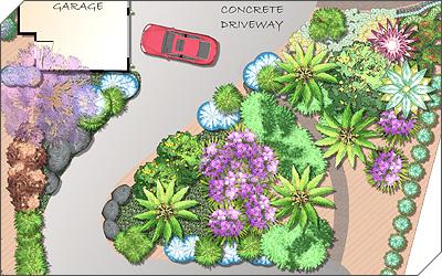 Landscape Design Software Realtime Landscaping Architect