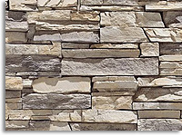 Stone, Brick, and Tile Patio Materials