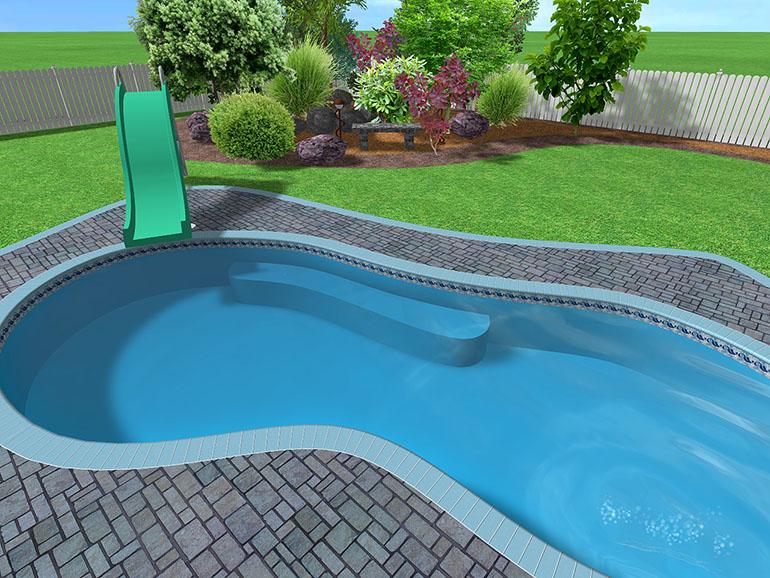 Swimming Pool Design Software pool studio 3d swimming pool design software Pool Design Software