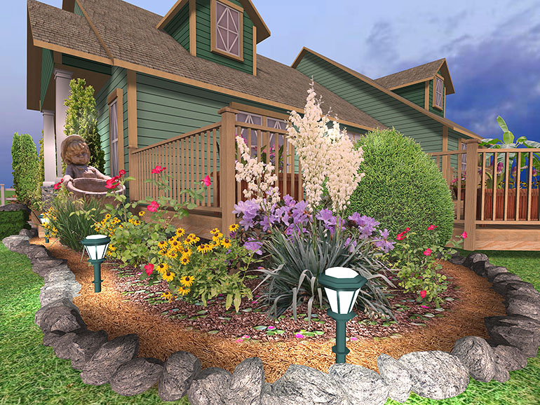 landscape design software gallery page 6