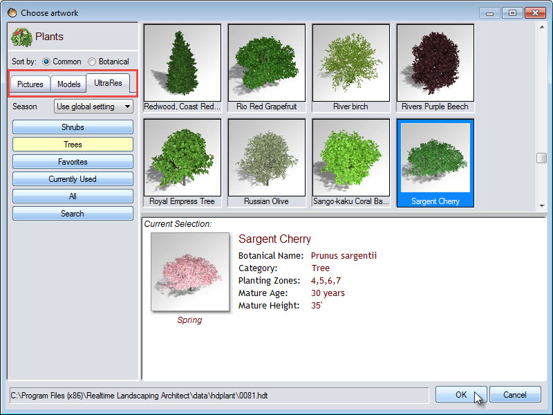 Landscape design software tutorials for Landscape design guide