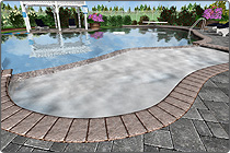 Swimming Pool Design Software By Idea Spectrum Realtime Landscaping Architect