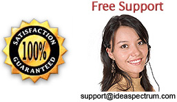 Free Landscape Design Software Technical Support