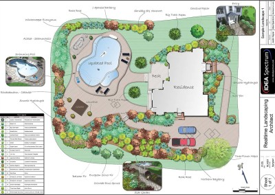 landscape-design-plan1