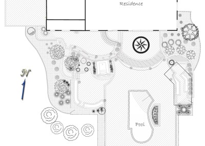 landscape-design-plan2