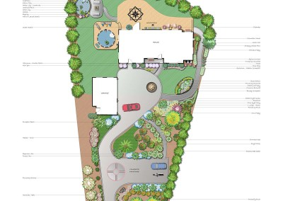 landscape-design-plan3