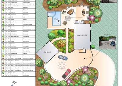 landscape-design-plan4