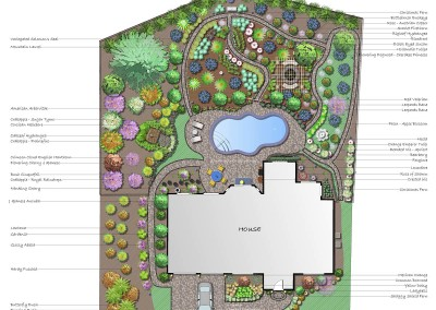 landscape-design-plan5