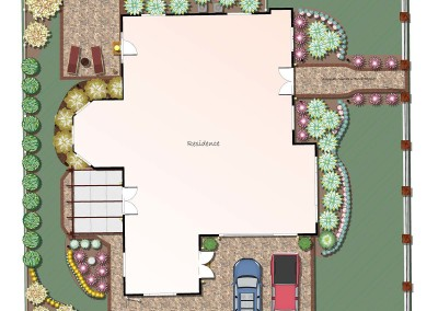 landscape-design-plan6