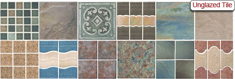 Landscaping brands master tile ceramic stone and pool tiles ppazfo