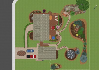 Ideas for Outdoor Landscaping